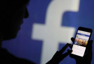 UNICEF India, Facebook launch initiative to create safe online environment for children