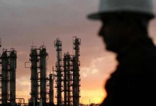 US oil drops for third day on concerns COVID-19 variant spread to cut demand
