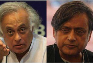 'Offensive', 'smacks of racism': Tharoor, Ramesh on UK's new Covid travel policy for India