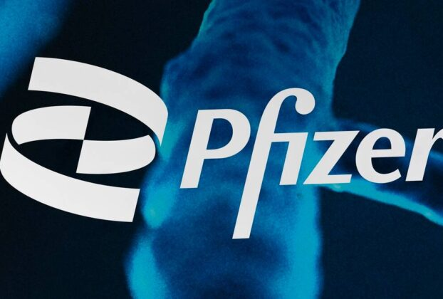 Pfizer Covid-19 shot safely bolsters antibodies in kids aged 5 to 11