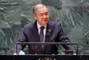 UNGA session to see discussions on climate change, pandemic: All you need to know