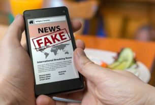 214% rise in cases relating to fake news, rumours
