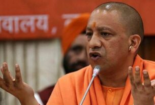 Adityanath will lead BJP in assembly polls, issue of next CM 'settled': Deputy CM Dinesh Sharma