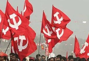 Amid 'narcotic & love jihad' row, ruling CPI(M) cautions against luring educated women to terrorism