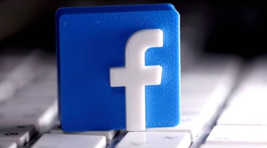 Facebook could face hefty fine in Russia over banned content, says regulator