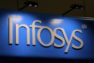 Income tax portal continues to face glitches; Sep 15 deadline to Infosys draws to a close