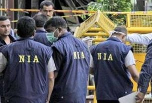 Islamic State trying to spread its tentacles in India, 168 arrests made so far: NIA