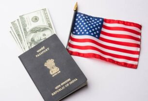 New US bill proposing Green Card for a fee may benefit Indians