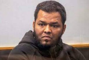 New Zealand tried to deport extremist Samsudeen for years