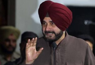 Punjab Congress News Live Updates: 'Witnessed a compromise with issues, agendas,' says Sidhu
