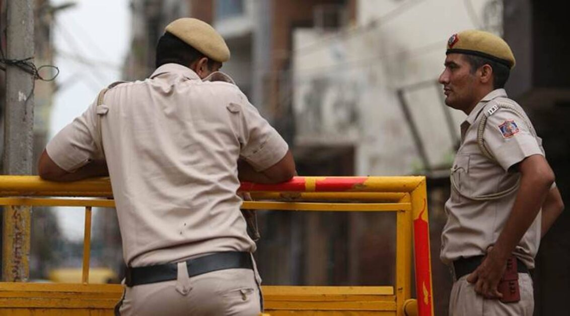 Rajasthan: Cop suspended for sending obscene texts, videos to minor girl in Ajmer