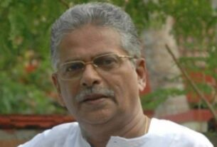 KM Roy, KM Roy journalist, The Hindu, Economic Times, KM Roy no more, Indian express, indian express news, current affairs