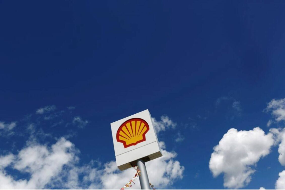 To produce 2 mln tonnes of low-carbon jet fuel by 2025: Royal Dutch Shell urges aviation sector to deepen decarbonisation