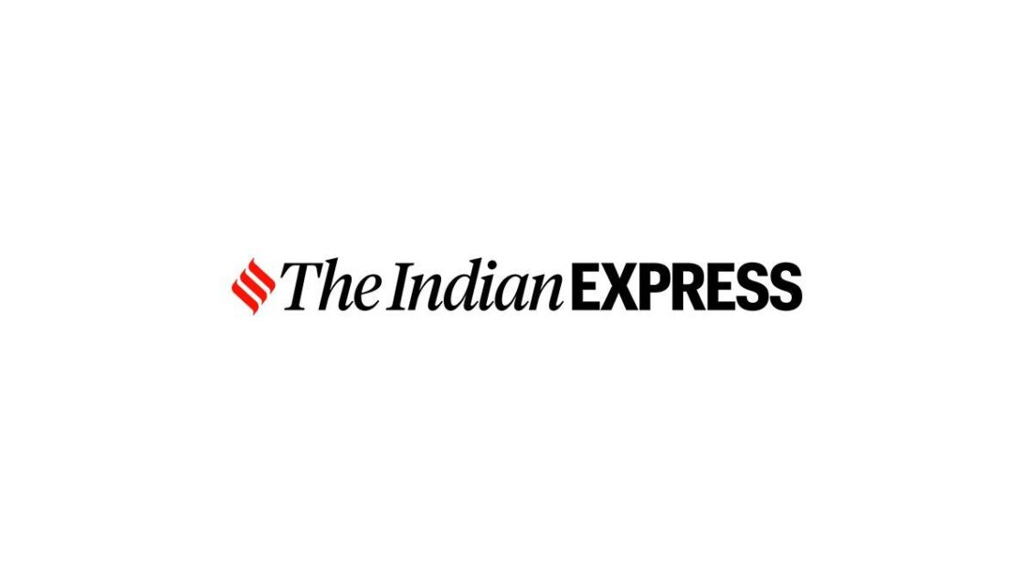 Transfer of five IAS and five excise officers in Chhattisgarh