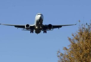 US airlines to support higher target for sustainable aviation fuel by 2030: Sources
