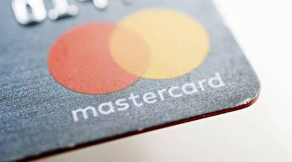 US trade official called India's Mastercard ban 'draconian'-emails