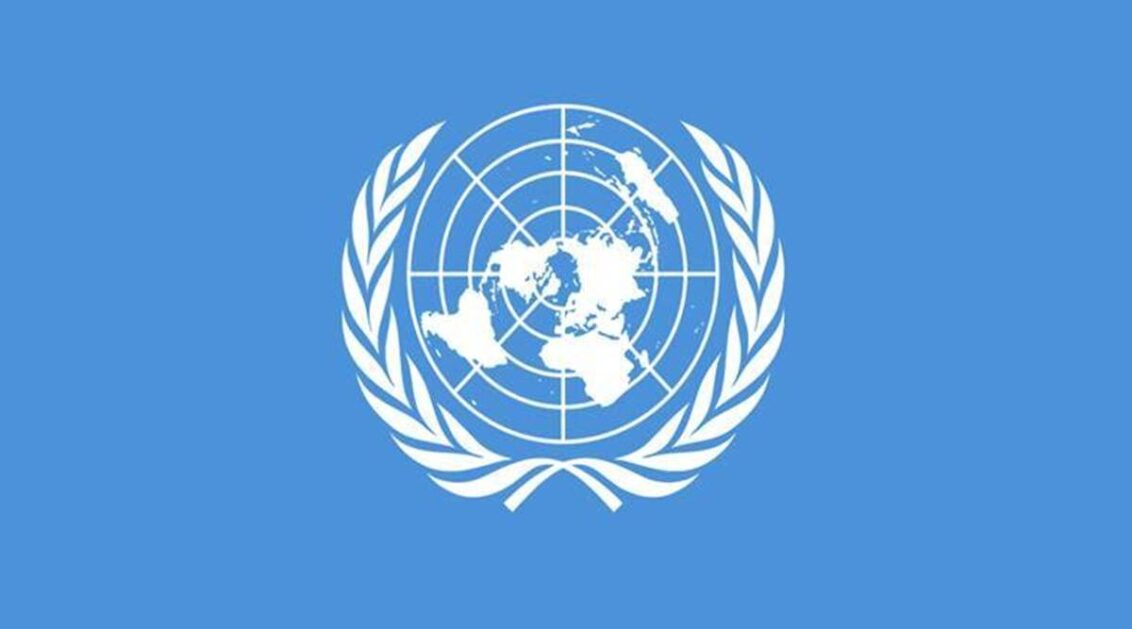 United Nations general assembly meeting: World leaders return to face many escalating crises