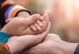 WCD Ministry to bring rules to ease inter-country adoption