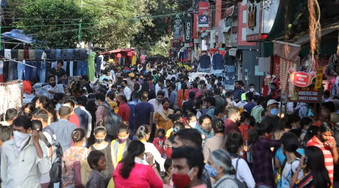 covid 19, covid vaccinbe, vaccination drive, Festival crowds coronavirus, current affairs, current affairs news, Indian express