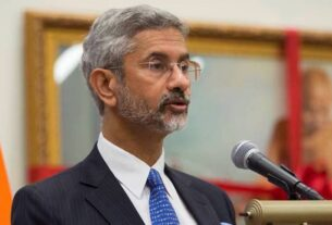 Jaishankar speaks to UK counterpart to 'facilitate travel' between the countries