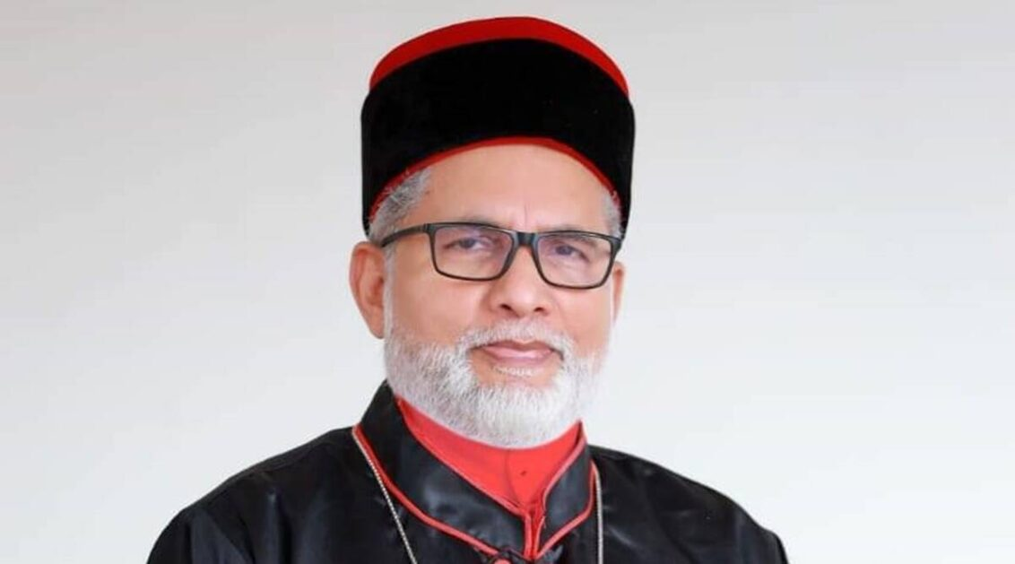 Kerala 'narco jihad' Bishop's latest: Need to ask who benefits from secularism