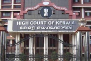 Kerala HC orders registering of petition based on news report that police demanded Rs 5L for releasing 2 girls to parents