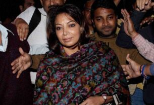 Niira Radia, others asked to join probe in Rs 300-crore 'bank loan embezzlement' case