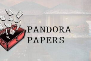 Pandora Papers: Suspect foreign money flows into booming American tax havens on promise of eternal secrecy
