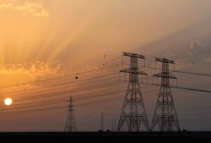 Power ministry, Electricity, electricity generation, green power, clean power, sustainability, sustainable energy, Indian express, indian express news, current affairs, India news