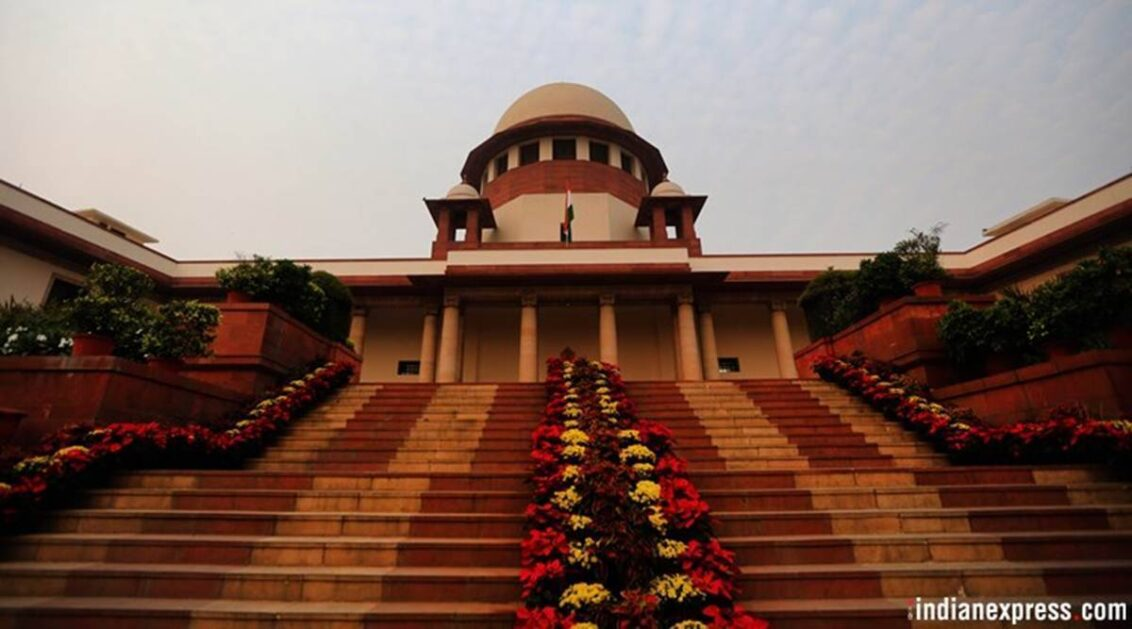Some act or omission should be attributed to person in road accident to prove contributory negligence: SC