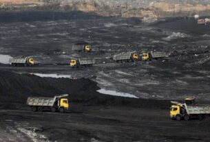 Thermal plant worries: Enough coal stock, fears of crisis misplaced, says govt