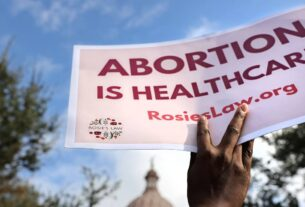US judge blocks enforcement of near-total abortion ban in Texas