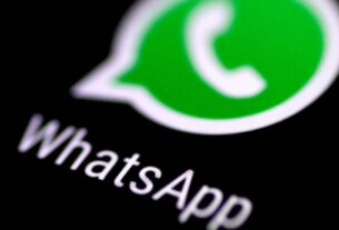 Whatsapp, Facebook not legally entitled to claim they protect privacy: Centre tells Delhi HC